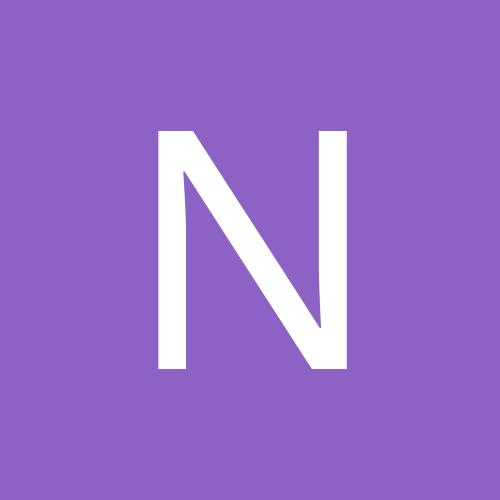 nitinsaraf