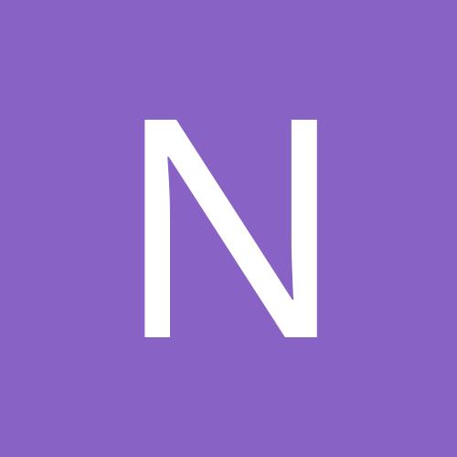 nikhilph