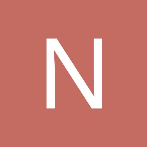 nikhiltipnis