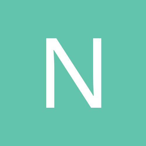 nsrana