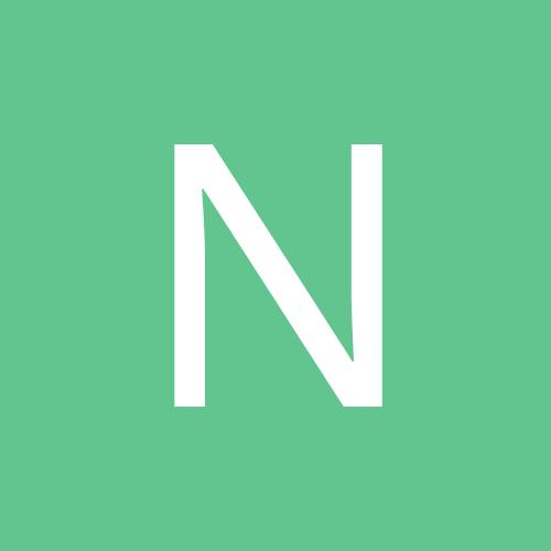 nitin_alg