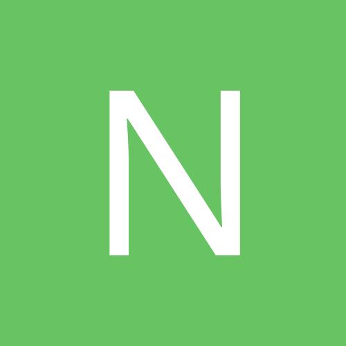 nageshkinge