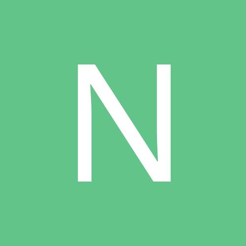 nshram