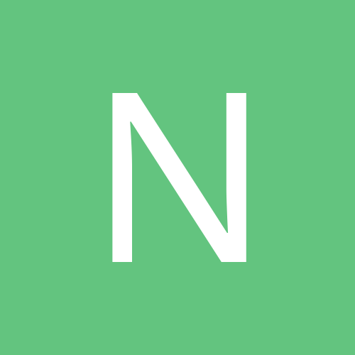 nidesh2127