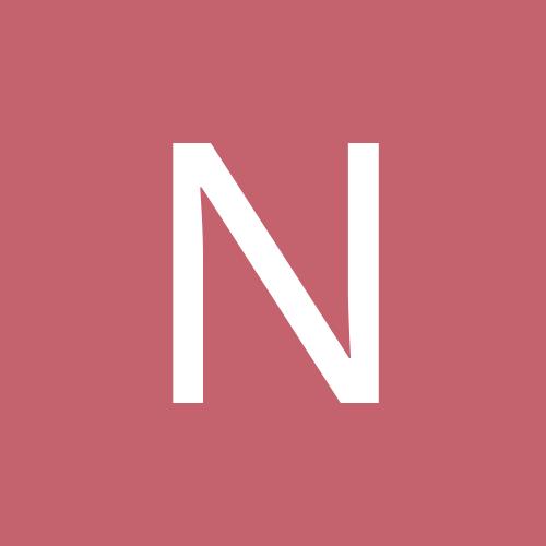 nag_atul