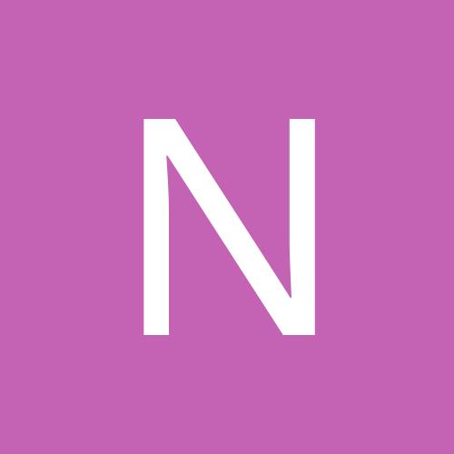 neilp83