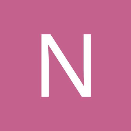 Nagarathna_Nanjundappa