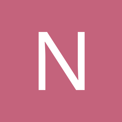 nikhil8