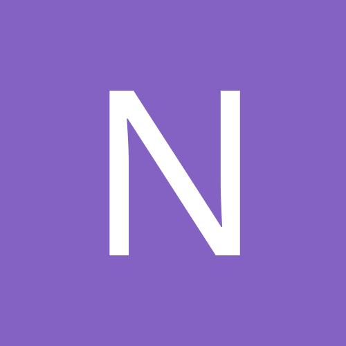 Nitin