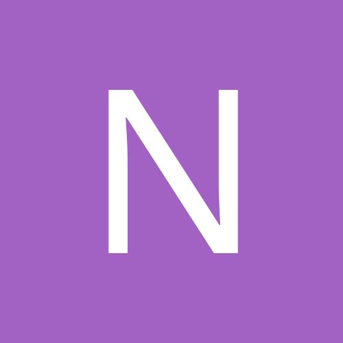 naresh_dugar