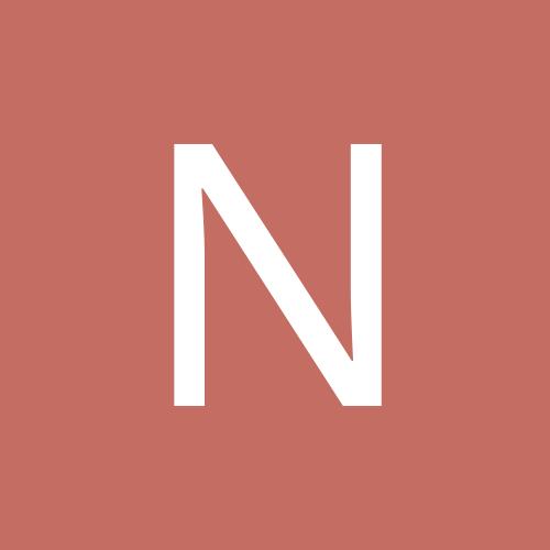 Nimesh_rathod