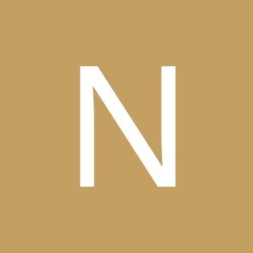 nikhilkumar