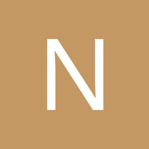 nikunjrathi