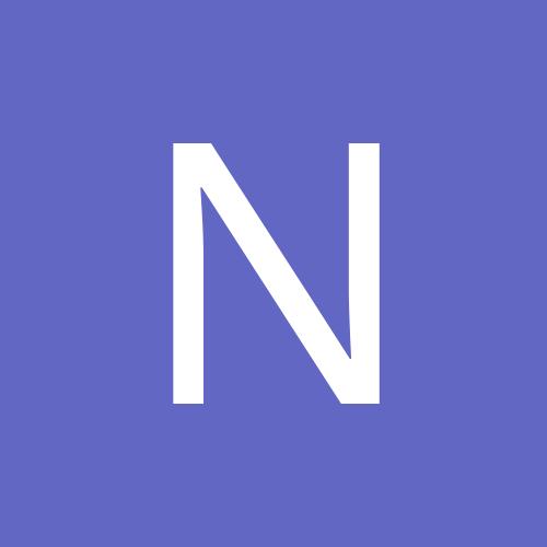 nilbhav1