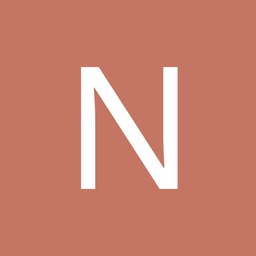 netsquid