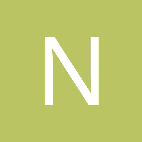 niket