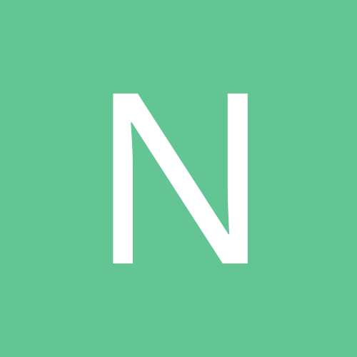 nitinsoni