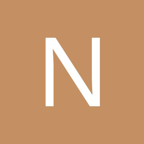 neo_tech