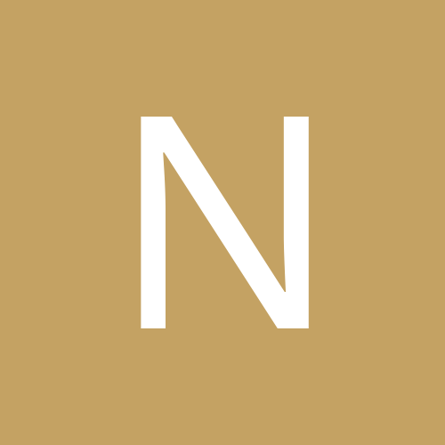 nrupesh1