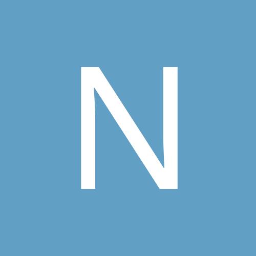 nischal01