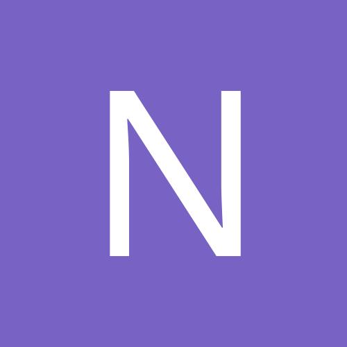 nirajsahay