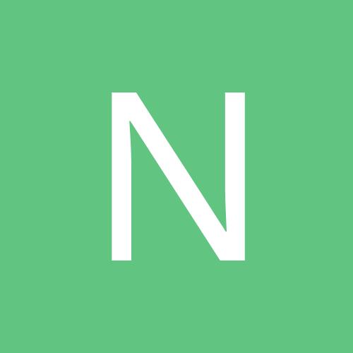 nateuc3