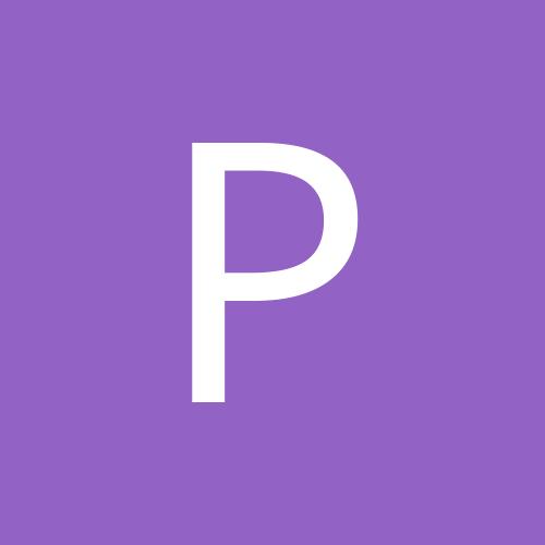 pateltr