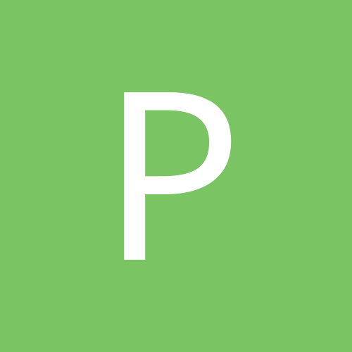 pbp76