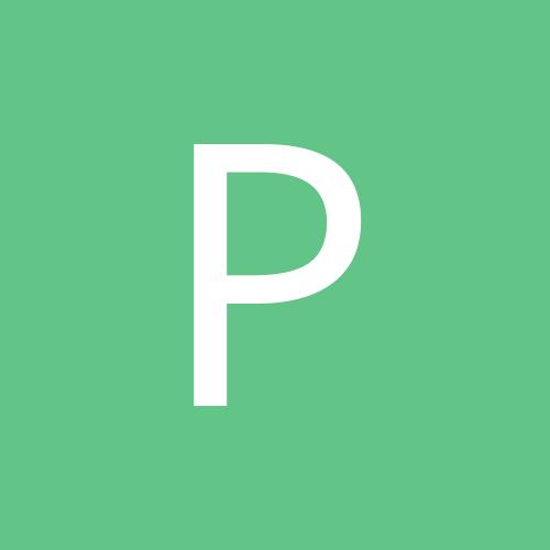 prem_anish