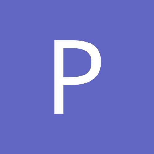 Pavan_Medapati