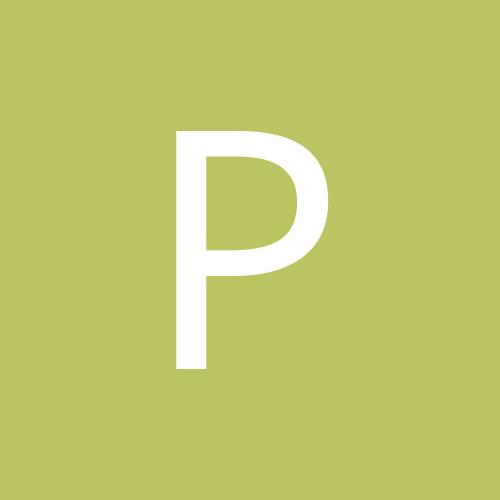 Parth