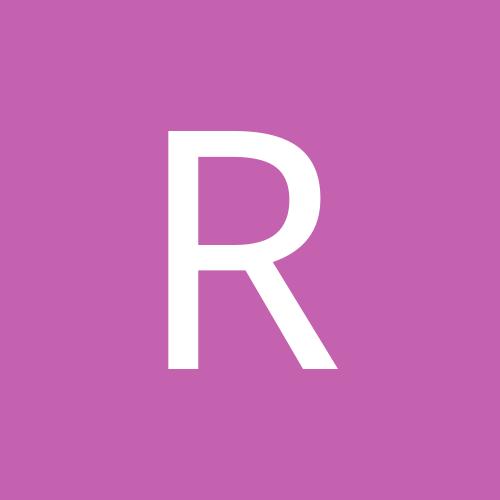 Rishi Roy