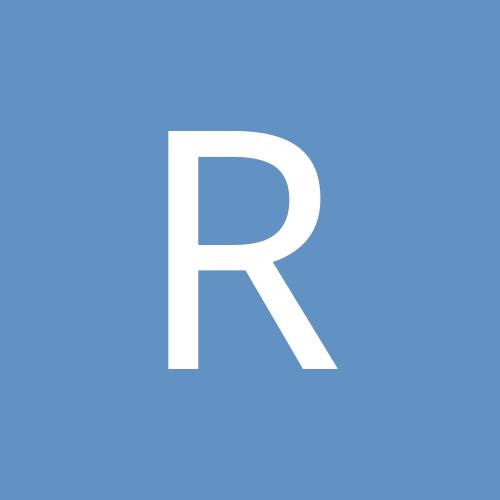 Rajeev_sde