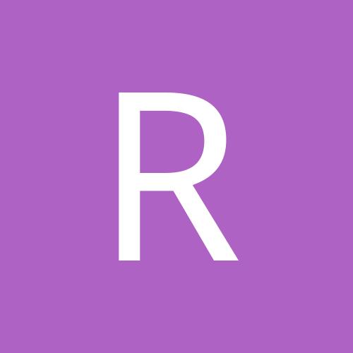 rdx_launch
