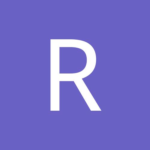 rim001