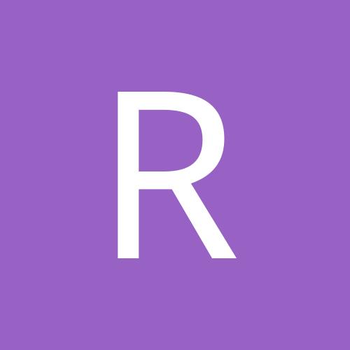 ronakshah