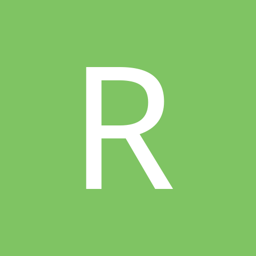 RIM-JPR