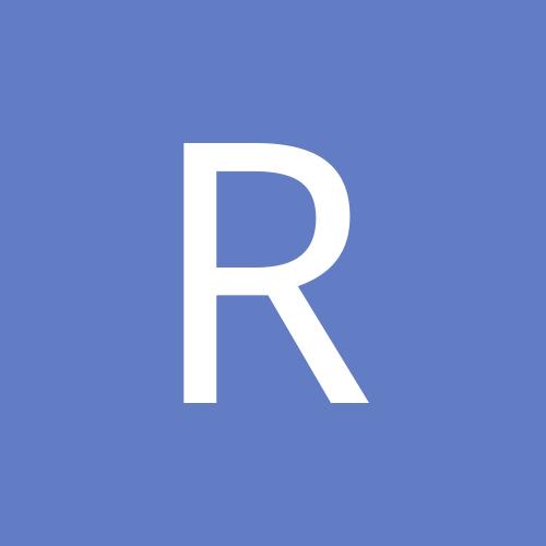 revankar_vinay