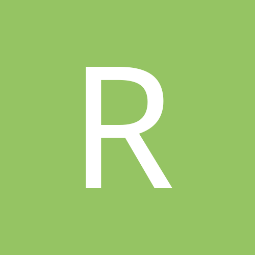 rimweb_mrt