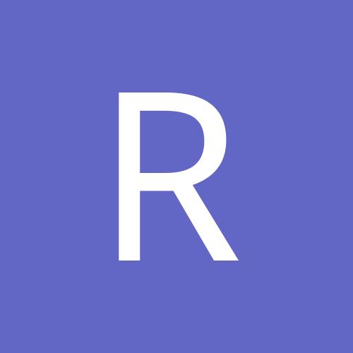 runesone