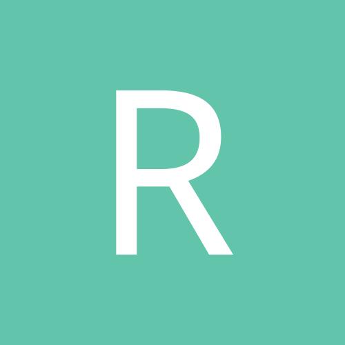ram_barc