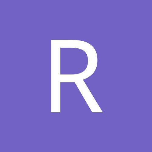 rohsum