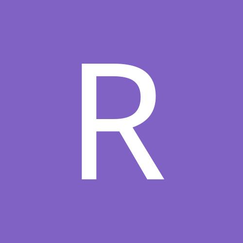 Rohit220