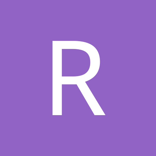 ravi_101202