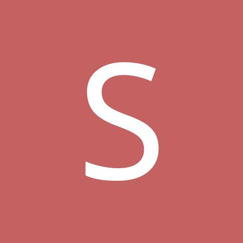 sandeep_shalhalkar