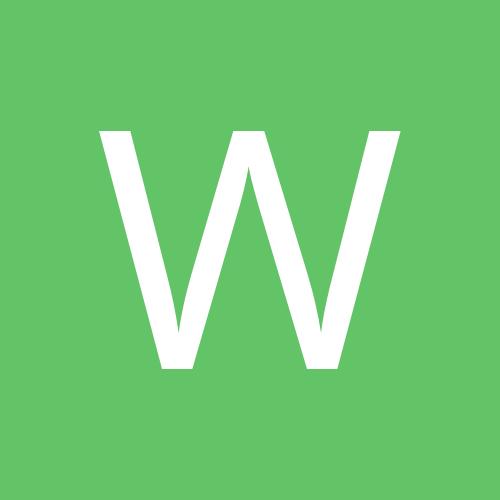 wireless_guru