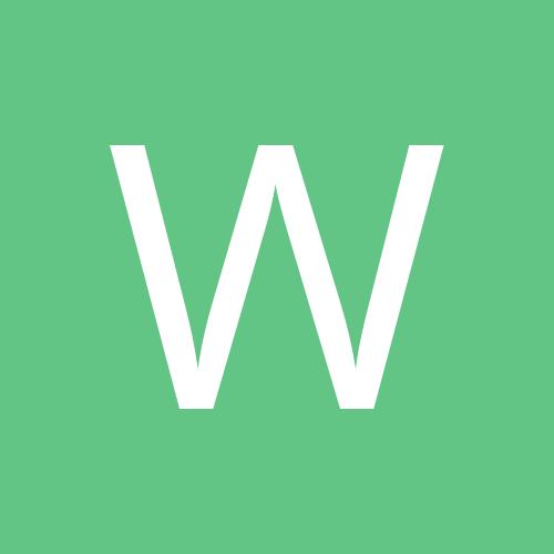 Waiffledenula