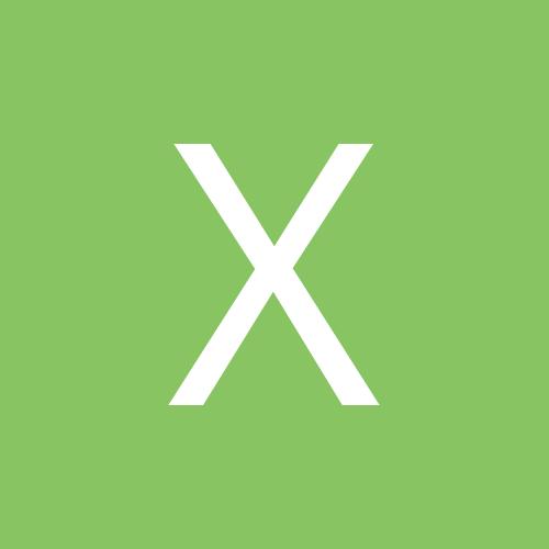 xbox21