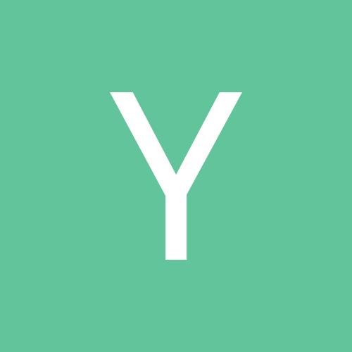 yash24