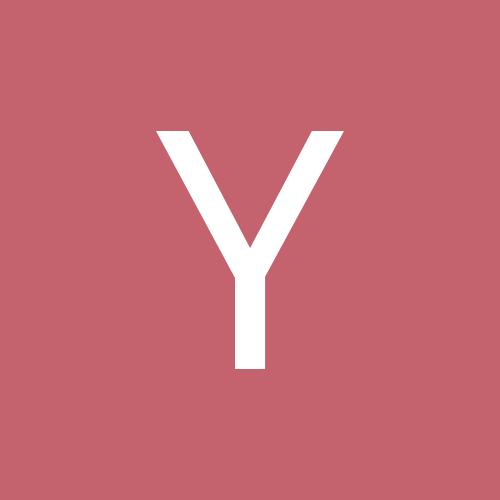 yogesh899891